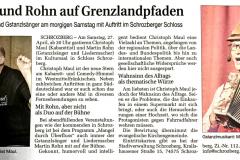 Christoph-Maul-und-Martin-Rohn-in-Schrozberg-am-26.04.2019